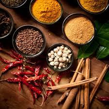 Aromi, essenze e coloranti
