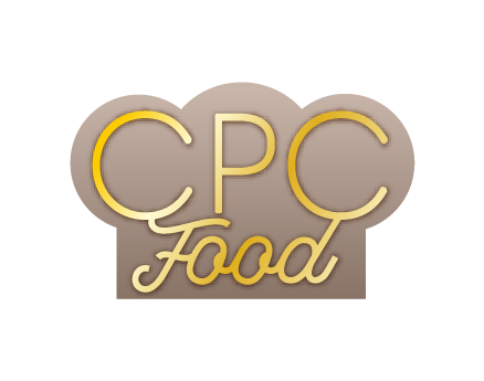 Cpc food Srl Logo